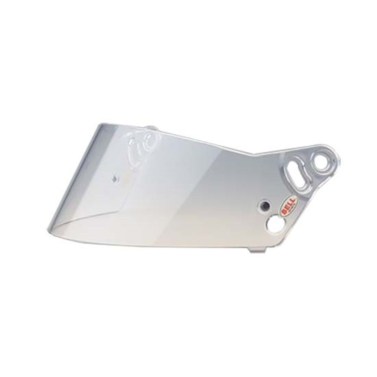 Bell SRV-8 3MM M.8 Replacement Shield