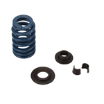 GM Performance 604 Crate Engine Retro Beehive Spring Update Kit
