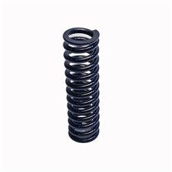 Garage Sale - 8 Inch Coil Spring, 2-1/4 ID, 275 lbs.
