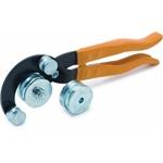 Titan Tools 11488 Tube Bending Pliers