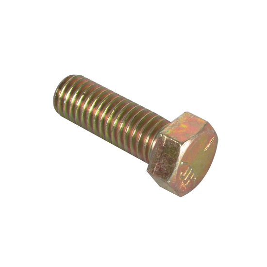 Bert Transmission 59 Hex Cap Screw