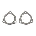 Speedway Extreme Gaskets, 2-1/2 Inch Collector Gaskets