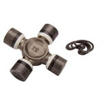 Dana Spicer 5-3614X U-Joint w/Coated Caps for Alum Driveshaft, 1330 Series