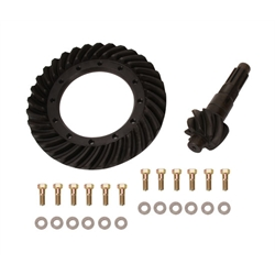 DMI RRC-1300 4.12 Ratio Ring and Pinion Rear End Gears