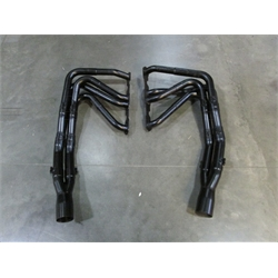 Garage Sale - Dynatech® Small Block Chevy Tri-Y Modified Headers