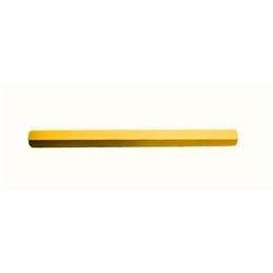 Garage Sale - AFCO Aluminum Hex Sleeve, 3/4 Heim, 14 Inch