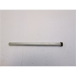 Garage Sale - AFCO 9 Inch Spring Slider Hex Shaft With Stop Screw