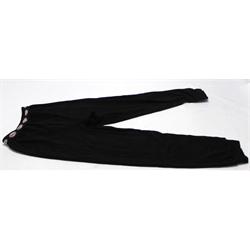 Garage Sale - Bell Inner X Carbon Underwear Bottom, Size Small