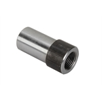 AFCO 20224B Weld-In Bushing Slug for J-Bar