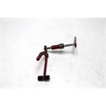 Garage Sale - Aluminum Throttle Pedal