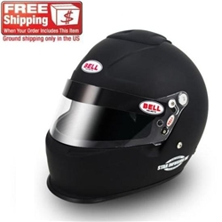 Bell Star Infusion NV Racing Helmet, Ultra Series