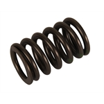GM Performance Replacement Valve Springs for Chevy 604 Engine, Set/16
