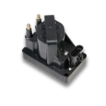 Holley 556-104 Ignition Coil