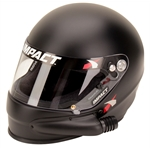 1320 Side Air Helmet