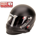 Impact Racing 1320 Side Air Helmet
