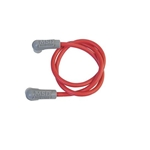 MSD 84039 Replacement Coil Wire