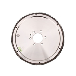 Ram Clutches 1511 Pre-1986 S/B Chevy Billet Steel Flywheel, 153 Tooth