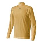 Garage Sale - Sparco Soft Touch Nomex Underwear, Small