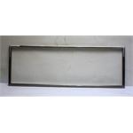 Garage Sale - Total Performance 39-5/8 Inch Windshield Frame