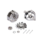 Alternator Repair Kits