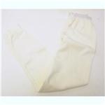 Garage Sale - Flame Retartdant Underwear, Bottoms, Size Small