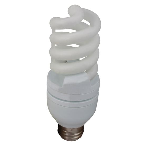 Work Light Bulbs: New TFL Trouble Free Lighting Work Light Replacement Bulb