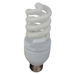Trouble Free Lighting FCS 20/6500-CUL-610 Replacement Bulb TFL Light