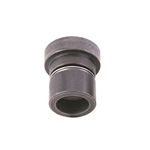 Small Block Chevy Roller Cam Button, 0.950 Inch Long