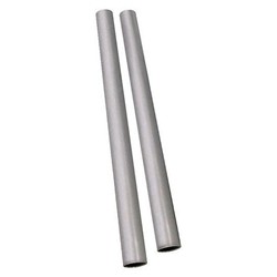 4130 Chromoly Material Tube 1-1/4 Inch x .065 Wall