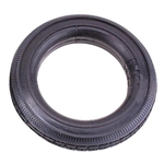 Chain Tire, 7 Inch x 1-1/2 Inch