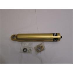 Garage Sale - Pro Adjustable Twin Tube Lite Aluminum Shock, 7 Inch Stroke