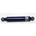 Garage Sale - AFCO 1076-2 10 Series Steel Big Body Twin Tube Shock-7 In Comp 6/Reb 2