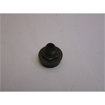 Garage Sale - Black AN-10 Inlet For Fuel Filter