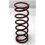 Garage Sale - Eibach 15 Inch Rear Racing Spring, 200 Rate