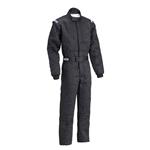 Garage Sale - Sparco Jade 2 SFI 5 Racing Suit, XXL