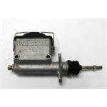 Garage Sale - Wilwood High Volumne Aluminum Master Cylinder, .875 Inch Bore