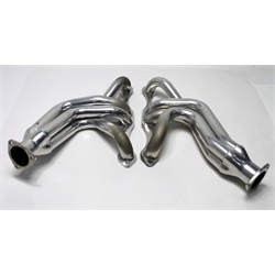 Garage Sale - 1955-1957 Small Block Chevy Chassis Headers, AHC Coated
