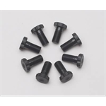 Garage Sale - ARP Honda (VTECH) Flywheel Bolt Set