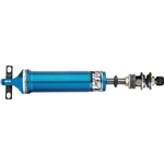 AFCO 3875R-2 Eliminator Adj Rear Shock-7 Inch-Shaft Stud, Chevrolet/GM