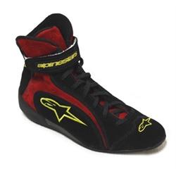 Alpinestars F1-R Shoes
