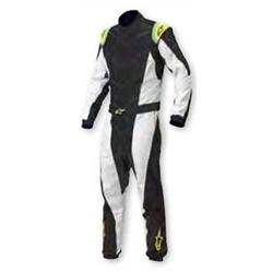 Alpinestars KMX 5 Racing Suit