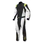 Garage Sale - Alpinestar KMX 5 Racing Suit