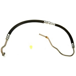 Gates 353150 1964-1966 Mustang Power Steering Pressure Hose