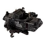 Holley 0-86670HB Ultra Street Avenger 670 CFM 4 Barrel Carburetor
