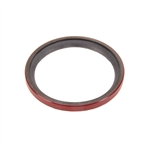 Jesel SEL-38000 Small Block/Big Block Camshaft Seal
