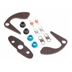 MSD 8428 GM HEI Weight And Spring Kit