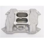 Garage Sale - Offenhauser Big Block Chrysler Dominator Intake Top Only