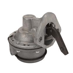1953-1957 235 Chevy 6 Cylinder Fuel Pump