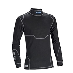 Sparco PT RW-7 Undershirt, Medium