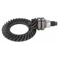 Pro-Eliminator Rear End Replace Parts, Winters Ring & Pinion Set, 4.86 Bare